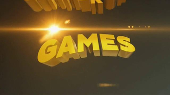 Dave and Buster's Summer of Games TV Spot, 'More' - Thumbnail 1