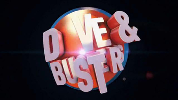 Dave and Buster's Summer of Games TV Spot, 'More' - Thumbnail 2