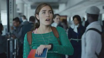Expedia TV Spot, 'Connections'
