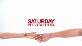 Macy's One Day Sale TV Spot, 'Jewelry, Handbags, Wallets' - Thumbnail 2