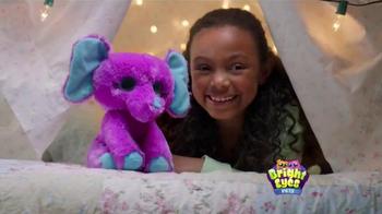 Bright Eyes Pets TV Spot, 'Eyes Light Up' - Thumbnail 1