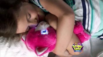 Bright Eyes Pets TV Spot, 'Eyes Light Up' - Thumbnail 2