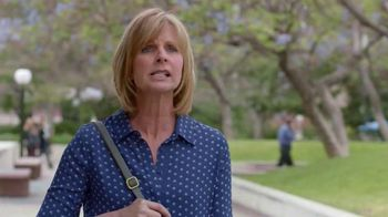 LifeLock TV Spot, 'Identity Fraud Protection' - 12072 commercial airings