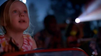 Walmart TV Spot, 'Enjoy a Night at the Drive-In' - 828 commercial airings