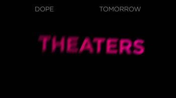 Dope - Alternate Trailer 23