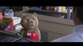 Ted 2 - Alternate Trailer 21