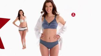 Macy's Venta de un Día TV Spot, 'Aretes, camas y ropa interior' [Spanish] - Thumbnail 6