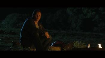 Ted 2 - Alternate Trailer 22