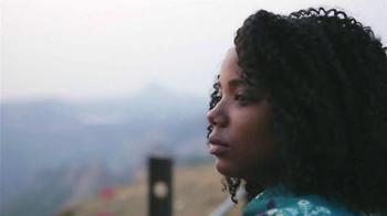 Rosetta Stone TV Spot, 'Where Can Language Take You?' - Thumbnail 5