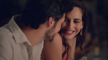 Corona Light TV Spot, 'Lime' - Thumbnail 8