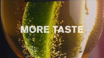 Corona Light TV Spot, 'Lime' - Thumbnail 5