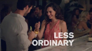 Corona Light TV Spot, 'Lime'