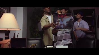 Straight Outta Compton - Alternate Trailer 4