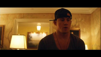 Magic Mike XXL - Alternate Trailer 18
