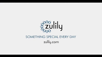 Zulily TV Spot, 'All Dressed Up' - Thumbnail 6