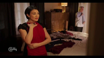 Zulily TV Spot, 'All Dressed Up' - Thumbnail 5