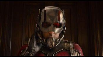 Ant-Man - Alternate Trailer 10