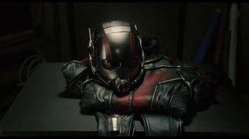Ant-Man - Alternate Trailer 14