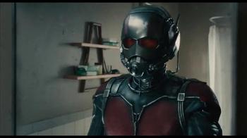 Ant-Man - Alternate Trailer 12