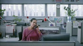 Scam Awareness Alliance TV Spot, 'Charity Scam'