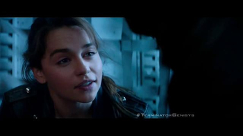 Terminator Genisys - Alternate Trailer 36