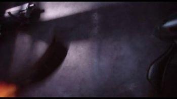 Minions - Alternate Trailer 26