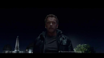 Terminator Genisys - Alternate Trailer 34