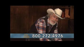 Medical Direct Club TV Spot, 'Catheter Cowboy' - 1901 commercial airings