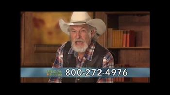 Medical Direct Club TV Spot, 'Catheter Cowboy' - Thumbnail 2