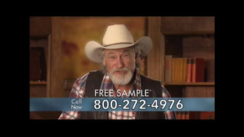 Medical Direct Club TV Spot, 'Catheter Cowboy' - Thumbnail 4