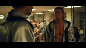 Magic Mike XXL - Alternate Trailer 28
