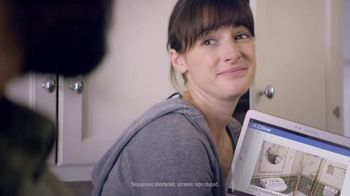 Zillow TV Spot, 'Did We Just' - Thumbnail 2