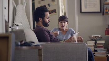 Zillow TV Spot, 'Did We Just' - Thumbnail 3