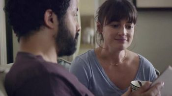 Zillow TV Spot, 'Did We Just'