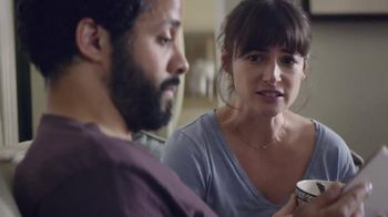 Zillow TV Spot, 'Did We Just' - Thumbnail 5