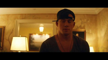 Magic Mike XXL - Alternate Trailer 23