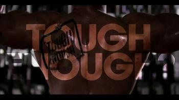 WWE Tough Enough App TV Spot - Thumbnail 2