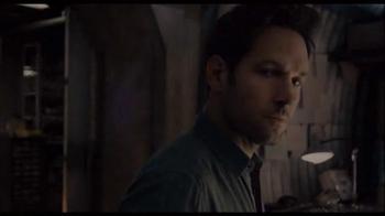 Ant-Man - Alternate Trailer 8