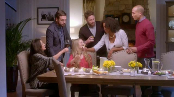 Ashley Furniture Homestore TV Spot, 'Find Your Look' - Thumbnail 3
