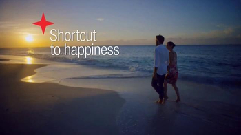 Your Shortcut to Happiness thumbnail