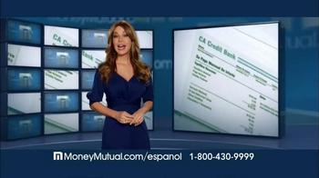 Money Mutual TV Spot, 'Cartas' con Myrka Dellanos [Spanish] - Thumbnail 1