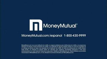 Money Mutual TV Spot, 'Cartas' con Myrka Dellanos [Spanish] - Thumbnail 5