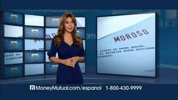 Money Mutual TV Spot, 'Cartas' con Myrka Dellanos [Spanish]