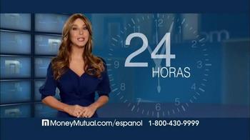 Money Mutual TV Spot, 'Cartas' con Myrka Dellanos [Spanish] - Thumbnail 4