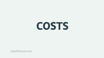 Wealthfront TV Spot, 'How Should You Invest Your Money?' - Thumbnail 6