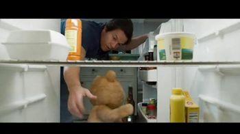Ted 2 - Alternate Trailer 19