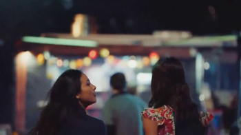 Coors Light TV Spot, 'reFRESCA tu Mundo' [Spanish] - Thumbnail 1