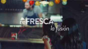 Coors Light TV Spot, 'reFRESCA tu Mundo' [Spanish] - Thumbnail 2