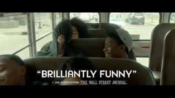 Me and Earl and the Dying Girl - Alternate Trailer 8