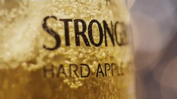 Strongbow Hard Cider TV Spot, 'Fired' Featuring Patrick Stewart - Thumbnail 2